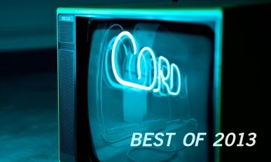 Best01