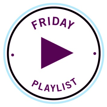 friday playlist-09 copy