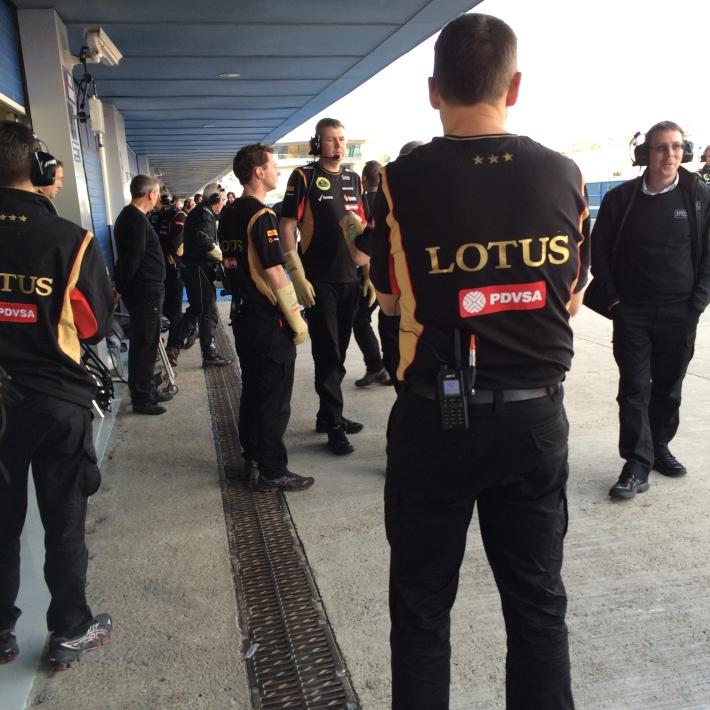 Lotus9