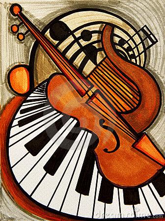 classical-music-15401762