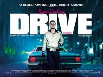 drive-poster2