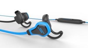 sms_audio_biosport_earbuds_2