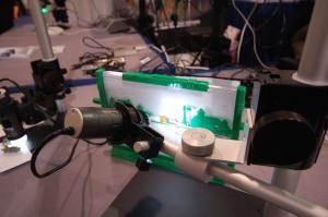 USB microscope 2