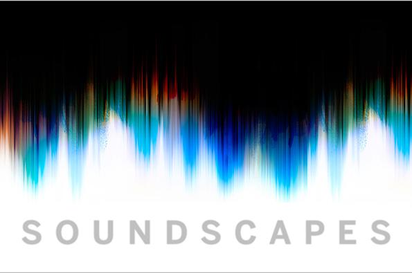 apa itu soundscape