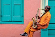 new-orleans-playlist