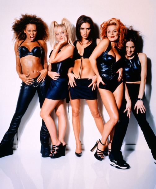 1996-Spice-Girls