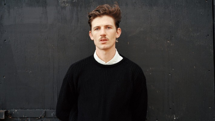 romare-to-play-i-ds-room-2-takeover-at-xoyo-1417701552