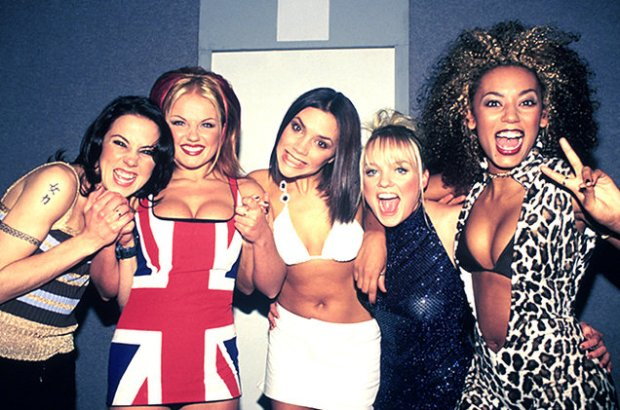 spice-girls-britt-awards-1997-billboard-650